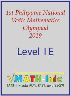 ivmo-logo